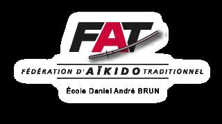 logo-fat-déposé-u93